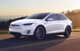 特斯拉将不再接受75 kWh版本Model S/X订单