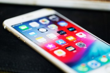 iPhone6停产重新发力4000元以上价位市场