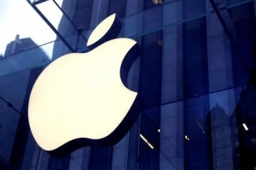 苹果与美国政府合作开发使用和网站以对立新冠病毒