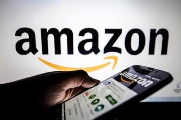 亚马逊下调第三方网站广告出售佣钱