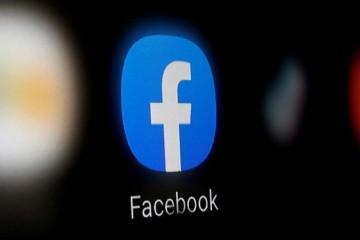 华盛顿州再次申述Facebook你的政治广告又违法了
