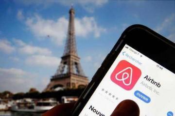 Airbnb再举新债10亿美元为对立疫情做长时间预备