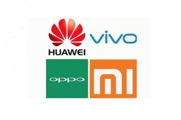 限制高通,对于中国手机企业来说将是重大打击