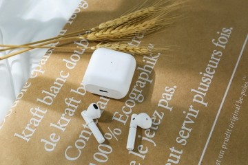 和乐电子QCY旗舰新品T8开启预售,打造极致性价比