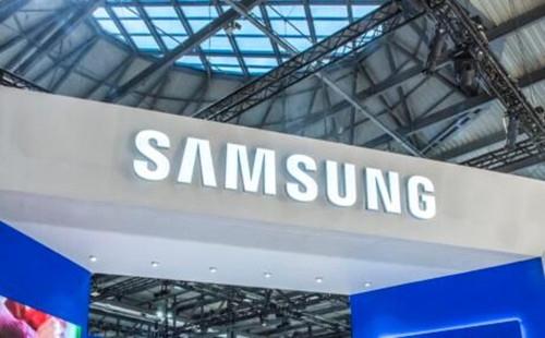 三星电子高管否认已向LG采购数百万块电视OLED面板只是传闻