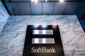 软银2020财年净利润预期超450亿美元成全球第三赚钱公司