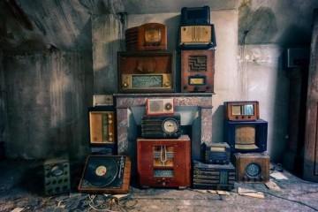 家电冷知识我国年均淘汰的废旧家电量超过1亿台