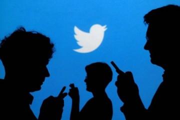 Twitter欲推出新内容订阅功能已开放首批内测申请