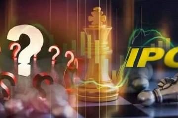 突发韩国支付巨头IPO遇阻监管要求修改招股文件…蚂蚁持有45%股权
