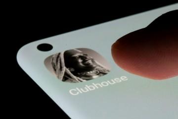 音频社交平台Clubhouse放弃邀请制所有人都能加入